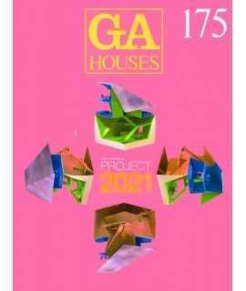 GA Houses, 175