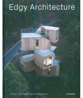 Edgy Architecture