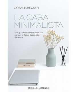 La casa minimalista