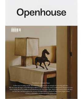 Openhouse,15