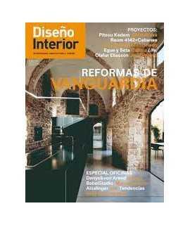 Diseño Interior 338, Reformas de Vanguardia