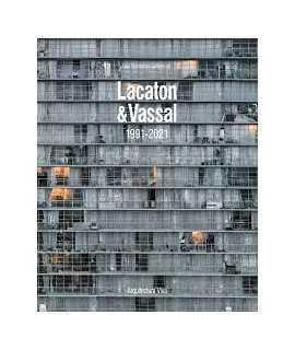 LACATON & VASSAL (1991-2021)