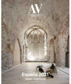 AV Monografías 233, ESPAÑA 2021