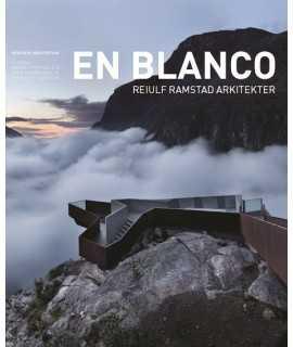EN BLANCO N.30. Reiulf Ramstad Arkitekter
