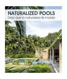 NATURALIZED POOLS
