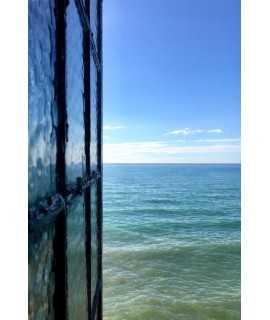 L'evangeli segons la mar