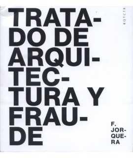 Tratado de arquitectura y fraude