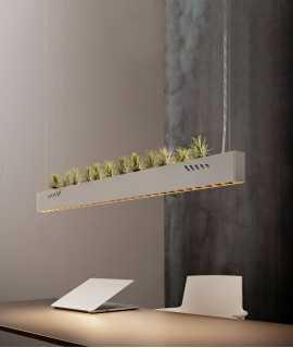 Lámpara Pure BioAir