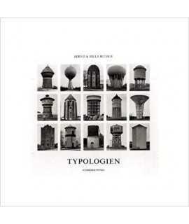 Typologien