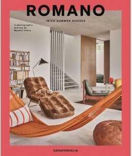 Romano. Ibiza Summer Houses