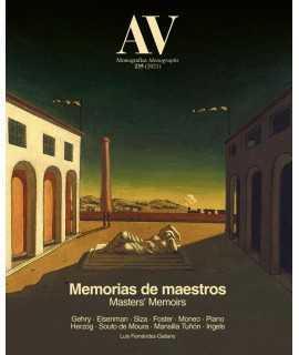 AV Monografías, 235