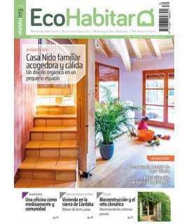 EcoHabitar, 70
