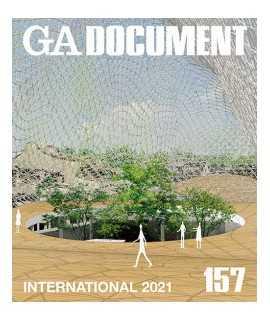 GA DOCUMENT, 157