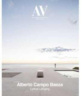 AV Monografías, 236
