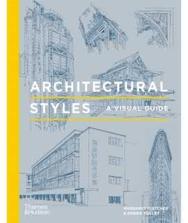 Architectural Styles, a visual guide