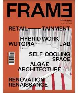 Revista Frame n. 142