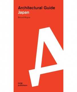 Japan. Architectural Guide