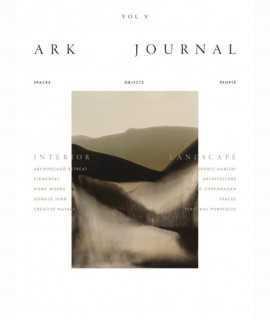 ARK Journal vol V