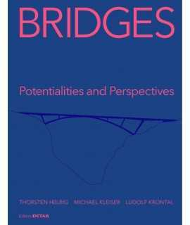 Bridges. Potentialities and Perspectives