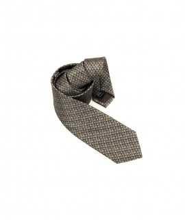 Corbata Escates, bronze
