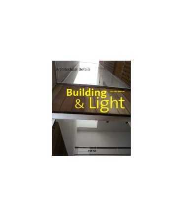 BUILDING  AND LIGHT