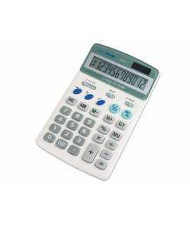Calculadora Milan 12 dígitos
