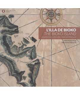 L'illa de Bioko Arquitectura viscuda