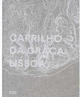 Lisboa.Joao Luis Carrilho da Graça.