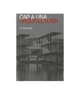 Cap a una arquitectura