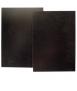 Tapes Oslo, DIN A3. Color negre