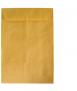 Bossa Autodex. Mida: 25x35,3 cm. Color kraft.