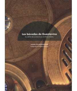 Las bóvedas de Guastavino
