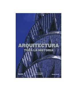 Arquitectura: toda la historia