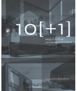 10 + 1 Arquitectos Latinoamericanos