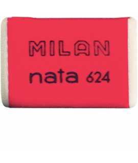 Goma Nata 624