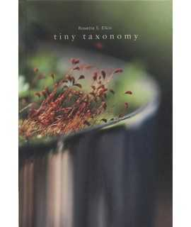 TINY TAXONOMY Individual Plants in Landscape Architecture