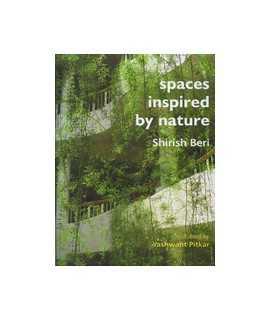 Spaces inspired by nature: Sirish Beri