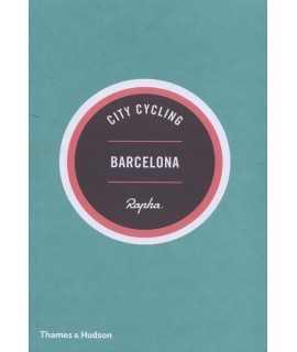 CITY CYCLING BARCELONA