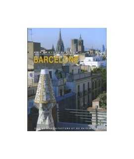 Barcelone: portrait de ville