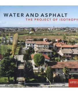 WATER AND ASPHALT The project of isotropy