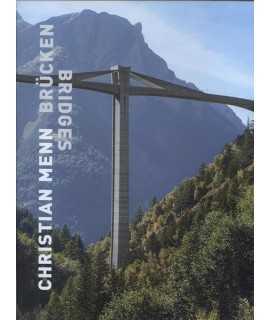 Christian Menn: Bridges