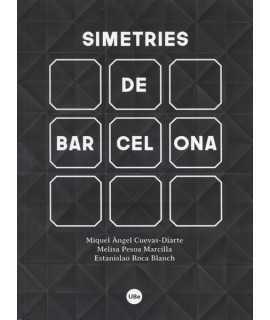 Simetries de Barcelona
