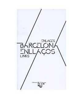 Barcelona enllaços, enlaces, links