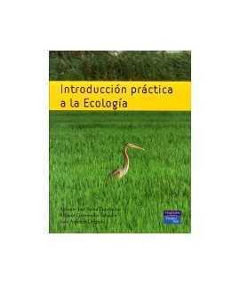 Introducción práctica a la ecología