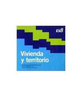Vivienda y territorio: intervenciones residenciales en la periferia de Santa Cruz de la Palma