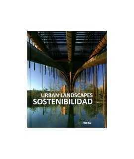 Urban landscapes: sostenibilidad