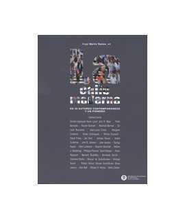 La calle moderna en 30 autores contemporáneos yun pionero