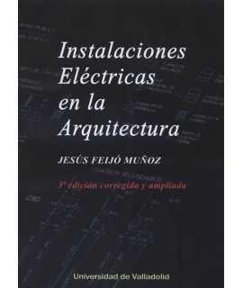 INSTALACIONES ELECTRICAS EN LA ARQUITECTURA