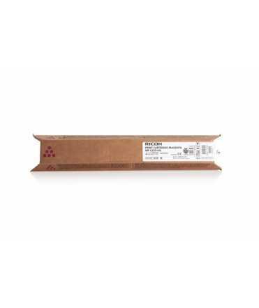 Tòner Ricoh MPC2051 magenta. 841506