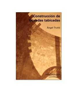 Construcción de bóvedas tabicadas